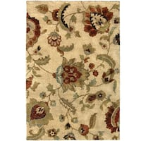 Area Rug 5 x 7 Capitol Heights, 20743