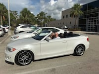 BMW - X1 - 2013 Fort Myers