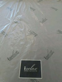 FREE box spring with any mattress purchase Las Vegas, 89103