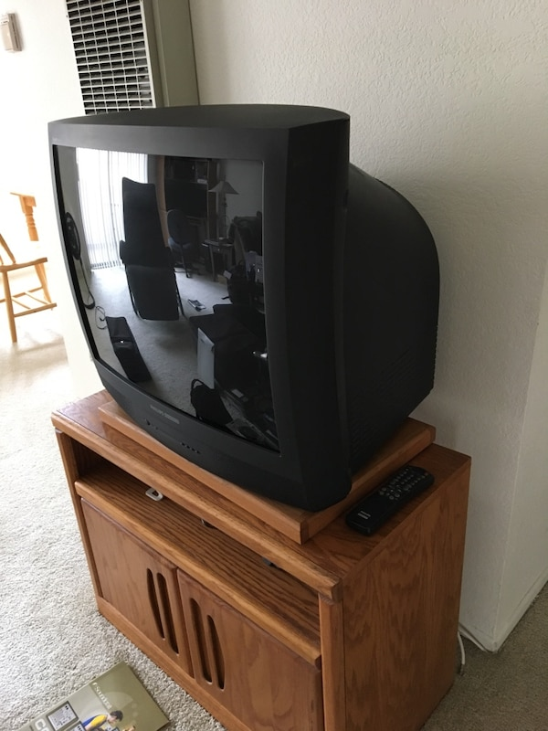 Used Philips Magnavox TV for sale in Los Angeles - letgo