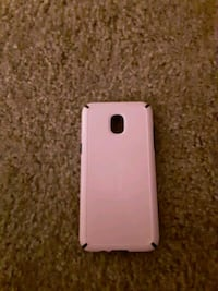 Galaxy J3 Phone Case Fort Collins, 80525