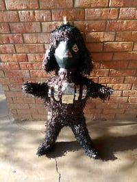 Star Wars Pinata  Pharr, 78577