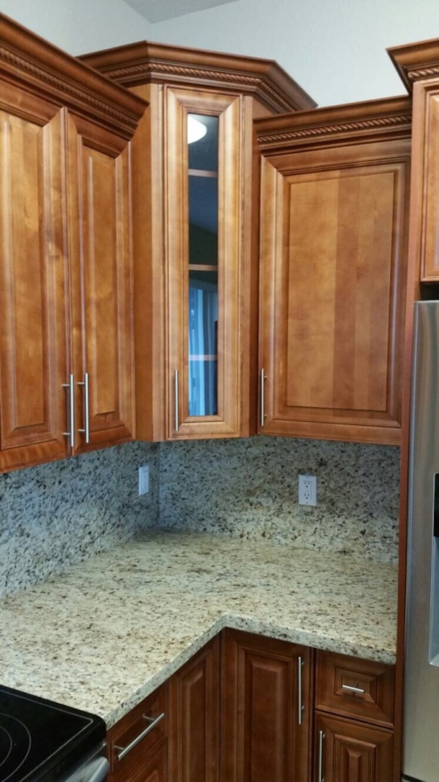 Used Kitchen Cabinets Bathroom In Hialeah