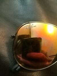 Ray bans Winnipeg, R2W 2H3