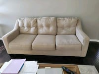 Couch Howell, 07731