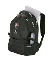 "Brand New Swiss Gear w/17"" Laptop BackPack Denver, 80203"