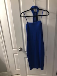 Blue Dress Brampton, L6V 5T5