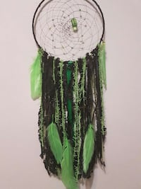 Hand-Made 7 inch Large Dreamcatcher  Mississauga, L4T 3P7