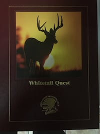 North American hunting club books Thurmont, 21788