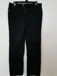 Ladies jeans from COSTCO In excellent condition.  Toronto, M2M 4B9