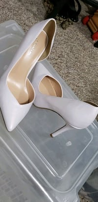 Brand New Le Chateau Heels  Barrie, L4N 7Y7