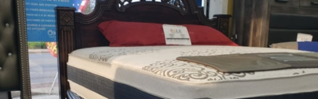 Brand New TWIN MATTRESS SALE