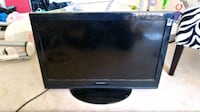 32 in flatscreen tv. Excellent condition! Rockville, 20852