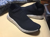 Adidas NMD CS2 Sneakers Richmond, V7A 1W2