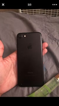space gray iPhone 8 Plus Silver Spring, 20901