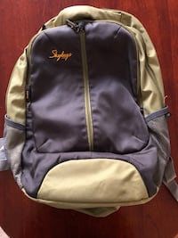 Skybags Backpack North Providence, 02904