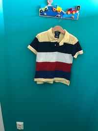 RL polo 3yrs Borgen, 1388