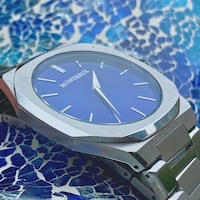 Montreux Swiss Watches