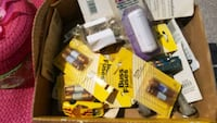 Fuses and misc. Electrical San Antonio