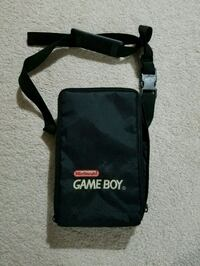 Game Boy Carry Case Fairfax, 22033
