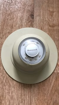 honeywell thermostats Fairfax, 22032