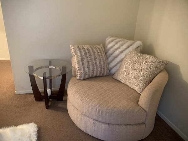Used Furniture For Sale In Baton Rouge Letgo