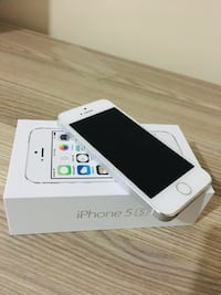 İphone 5s Çorlu, 59850