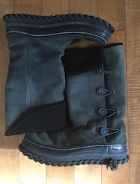 Nike boots Trussville, 35173