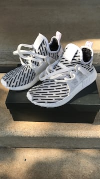 Nmd xr1 Pk Baltimore, 21234