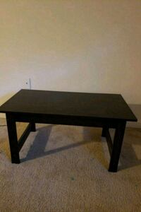 Coffee table Arlington, 22203
