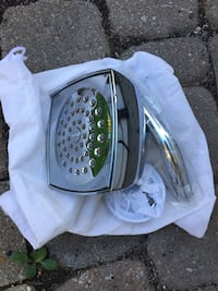 Brand new Moen shower head Innisfil, L9S 2K7