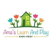 Family home daycare Stafford