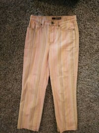 CAMBIO SIZE (34/36 pants) [2pictures] Vale, 28168