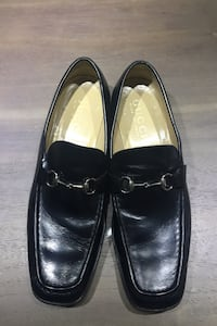 Men's authentic Gucci loafers Lighthouse Point, 33064