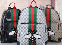 Gucci backpack Ottawa, K1J