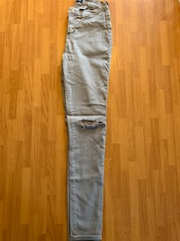 Canopy  jeans