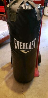 Everlast Heavy Bag Virginia Beach, 23464