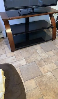 Television Stand