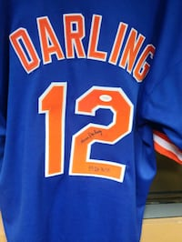 Jersey for sale Frederick, 21703