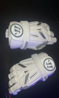 Lax gloves  Linthicum Heights, 21090