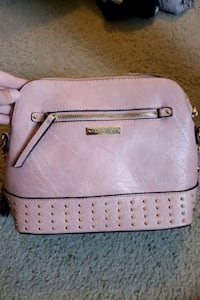 Madden girl crossbody