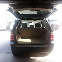 2009 Ford Escape XLT 3.0L 4WD