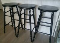 Bar Height Stools Toronto, M8V 0C4