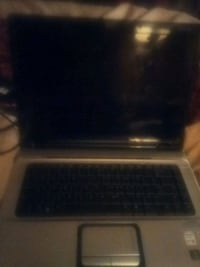 nice hp laptop excellent condition  Oklahoma City