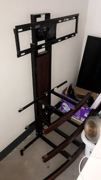 Tv stand for sale Norfolk, 23517