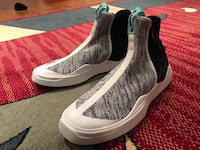 Brand new never worn puma shoes with box Markham, L6E 2C4