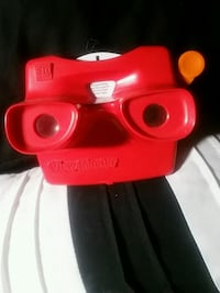 3D VINTAGE VIEWMASTER $45.00 Shasta Lake, 96019