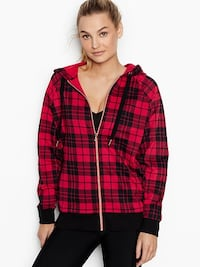 Victoria secret new sweater