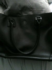 Tory Burch EW Tote bag Boston