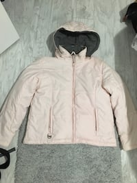 KC collections Jacket  Toronto, M6S